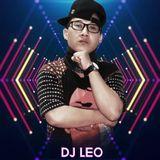 Dj Leo_Best Trap Nation 2019