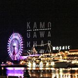 KAMO-LETTER March,2013