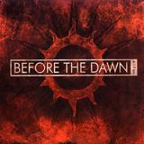 Before The Dawn Mix