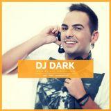 Dj Dark @ Radio Podcast (17 December 2016) | FREE DOWNLOAD + Tracklist on www.djdark.ro