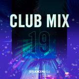 STUDIO 76 - CLUB MIX 19