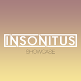 Insonitus Showcase September 2014