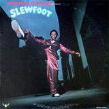 Classic Jazz-Funk vol. 6