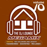 VA_-_The_Dj_Lounge_Megamix_Vol.10_[Special.Edition.by.TDL.DJs]-2008-thedjlounge