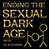 003 Meet The Female Orgasm: Fake Orgasms, Women Who Can't Climax, Orgasm Denial