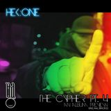HEK:ONE in da mixx/ THE CYPHER PT.4