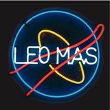 Leo Mas - Alter Ego - 30-05-1992