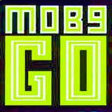 MOBY - GO -THE BOBBY BUSNACH supercalifragilisticexpialidocious REMIX-28.47.wav