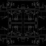 Submarine Hydraulic Systems 2