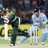 India v. Pakistan semi-final preview w/ Sohaib