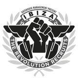 The Revolution Recruits Pedro Solis