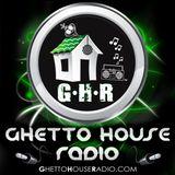 November 2012 GHR Guest Set