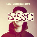 Fanu on Bassoradio, Feb 17, 2014