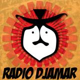 BRAND NEW vol.1 by Radiodjamar