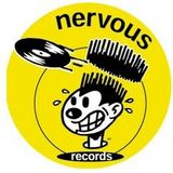 Kenny Dope Gonzales Nervous Records Takeover 19.5.2018.