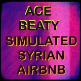 Simulated Syrian Airbnb