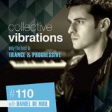Collective Vibrations 110