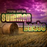 Summer Beats (Purple Edition)