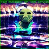 ♅♄♃ THE R0WERS 0F THE SPACE ♃♄♅