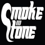 Smoke & Stone LIVE MIX - Ryerson University FCAD Jam 2015