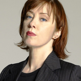 SUZANNE VEGA interviewed by RICHARD OLIFF 7 January 2014