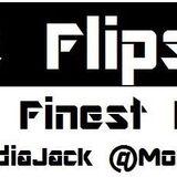 The Flipside : Episode 277
