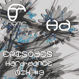 HD-Mix #3 - NGNR Ep.12