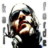 Karl Forde Trance mix 06/29/2011 Fusion 22