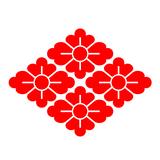 Apsara - Magnolia
