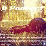#podcast mixed by juanjo deejay