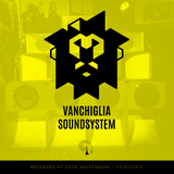 Radio Conquerer presents: Soundsystem Conference with Vanchiglia Sound | recorded on 23.03.2019