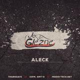 Joc de Glezne #001 - Aleck (MoodyTech)