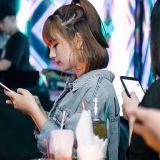 Việt Mix - Chẳng Thể Nào Quên & Em Vẫn Chưa Về - Nam Trần Mix [TEAM CADILAK]