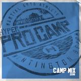 Hyper Pro Camp Mix- 2018