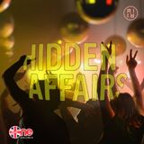 ++ HIDDEN AFFAIRS | mixtape 1738 ++