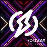 VOLTAGE Radio - Episode #24
