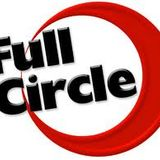 Full Circle Party