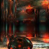Psychedelic Dark
