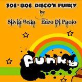 DISCO'N FUNKY