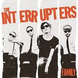 """Interrupters """"Say It Out Loud"""" is the featured album plus Peter 118, Nothing More, Frank Iero..."""