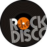 matei - rock the disco