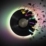 Funky House vibez Vol 1