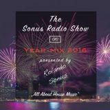 The Sonus Radio Show 010