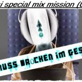 dj to-si rec...special mix-mission (2012-08-01)