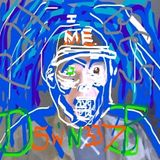 Drum and Bass (PHIBES REMIXED )  A Collaberative mjx by Dj Sweet, Congleton.