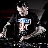 DJ Dag @ Nature One 2012