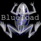 DanleMiel BEATS 2 - Trapmystic - RADIO_BlueToad - 39min