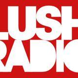 LoveShack Podcast 20th November