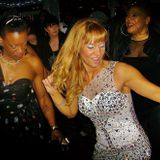 NEV G 40th BIRTHDAY PARTY - SIR BREENA SET ft Mark Wynter & GW