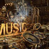 DJ NeoStylez-HausiSchmausi #1
